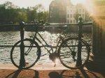 Jakie akcesoria rowerowe mogą nam się przydać? Czy podobają nam się rowery miejskie?