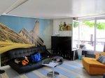 Projektant wnętrz najlepszą pomocą w urządzaniu niewielkiego domu