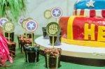 Internetowy sklep z zabawkami dla dzieci oraz jego rozległa, atrakcyjna oferta