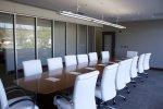 Jeżeli poszukujesz dobrego miejsca na organizację konferencji, okolica Trójmiasta może okazać się świetną propozycją