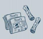 Czemu gazetki promocyjne są tak bardzo konieczne? Kto najczęściej je przegląda i co jesteśmy w stanie w nich znaleźć?