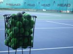 Atrakcyjne oferty dla wszystkich zwolenników gry w tenisa