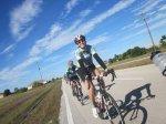 Wybór gadżetów do roweru, które będą przydatne w wyjątkowo ekstremalnych okolicznościach