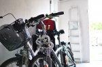 Chcesz nabyć nowy pojazd jednośladowy albo części zamienne dla niego? Znajdź dobrze wyposażony punkt rowerowy!