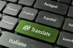 Tłumacz hiszpański przetłumaczy nam każdy tekst