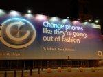 Szukasz owocnej formy reklamy? Billboard ma szansę być rozwiązaniem idealnym