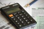 Składanie deklaracji podatkowych, czyli o czym pamiętać przy formularzach PIT?