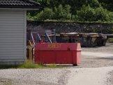 Przedsiębiorstwa zajmujące się sprzątaniem we Wrocławiu – czyli, jakie rzeczy sprzątają oraz jak obliczają ceny