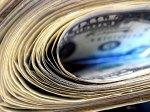 Rozwój firm które udzielają pożyczki internetowe, zalety takich produktów finansowych.