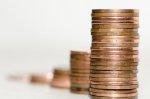 kwota zmniejszająca podatek