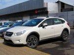 Tylna belka w autach Renault – co pożądane byłoby o niej wiedzieć?