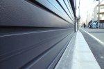 Garaże z blachy, koszt postawienia garażu dwustanowiskowego