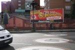 Billboardy –  jakim sposobem je teraz wybierać, żeby zapewniły one faktycznie skuteczną reklamę?