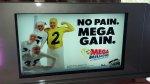 Metody na reklamę w pubie oraz na samochodach