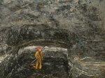 Powstanie kopalni odkrywkowej w Miejskiej Górce, to cios prosto w serce, dla tutejszych właścicieli gospodarstw rolnych