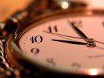 Serwis zegarków naprawi wszystkie typy