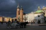 Kraków na starych fotografiach – co zrobić, by polepszyć wygląd zdjęć?