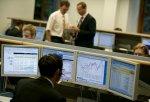 Notowania indeksów giełdowych i informacje giełdowe – informacje potrzebne do monitorowania sytuacji na giełdzie w celu pozyskania dodatkowych funduszy.