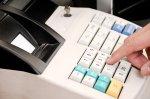 Podstawowe sprzęty biurowe – aby praca w biurze przebiegała profesjonalnie i bez zastrzeżeń