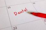 Kalendarz A5okaże się szczególnie przydatny dla osób, które mają sporo obowiązków.