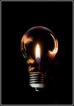 Jak muszą być zrobione instalacje elektryczne? O jakich kwestiach najkorzystniej pamiętać, ażeby wszystko przebiegało jak najlepiej?