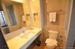 Jak przedstawia się wyposażenie hoteli łazienka powinna okazać się elegancka