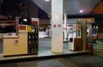 Odpowiednie i sprawdzone dystrybutory paliw zapewniają wyjątkowe paliwo