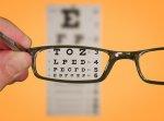Czy pożądane byłoby wykonywać sporadyczne badanie wzroku?