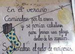 Jesteś zmuszony przetłumaczyć papiery z hiszpańskiego? Zatrudnij dobrego tłumacza, który zapewni ci szybką i rzetelną usługę