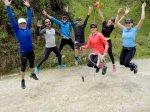 Dlaczego warto robić regularne ćwiczenia? Co nam oferuje aktywność fizyczna? Jakie są najbardziej oczywiste zalety?