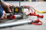 Jakimi metodami poprawnie konserwować urządzenia hydrauliczne?