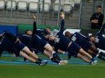 Full body workout – uważany jest za znakomity trening siłowy