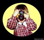 Zdjęcia dzieciaków – które sesje są najodpowiedniejsze