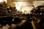 Niemieckie samochody globalnej marki, posiadająca niezawodny serwis volkswagen kraków