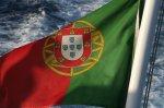 Kurs języka portugalskiego może okazać się dla Ciebie rozrywką!