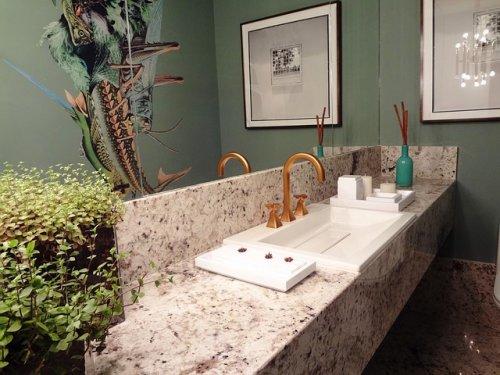3 sposoby na ładną i funkcjonalną łazienkę