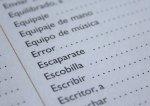 Czy pożądane byłoby uczyć się języków obcych w szkole językowej? Przemyśl to zanim dokonasz wyboru