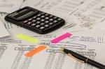 Gdy poszukujemy sprawdzonego programu do rozliczania zeznania podatkowego, to warto pamiętać o paru sprawach