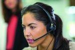 Jakim sposobem poprawić działanie komunikacji w naszej firmie?