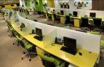 Czy warto wykonywać pracę w Call Center? – na czym polega taka praca oraz jakie są jej wady oraz zalety