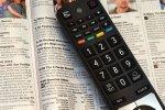 Jaka jest różnica pomiędzy gazetowymi a internetowymi programami telewizyjnymi, z jakich można będzie prościej korzystać