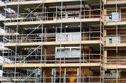 Instalacje gazowe potrafią zostać montowane w różnych pomieszczeniach domowych i gospodarczych oraz w rozmaitych budynkach użyteczności publicznej.