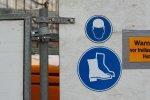 Usługi dot. bezpieczeństwa i higieny pracy w Warszawie, kursy bhp Warszawa