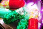 Farmaceutyki oraz suplementy medyczne dostępne online – pożytki płynące z aptek on-line