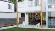 Chcesz zbudować własny dom? Sprawdź, na czym możesz trochę zaoszczędzić!