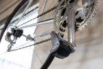 Czy zaciekawi nas ostre koło w rowerze? Rower single speed raduje się dosyć dużym zainteresowaniem