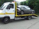 Laweta w Rzeszowie jest do dyspozycji o wszelkiej godzinie dnia oraz nocy. Zapewnia pomoc drogową bądź holowanie. Zapewnia profesjonalne doradztwo