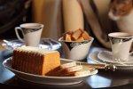 Sposób na ciasteczka oreo – łatwy sposób na ciasteczka