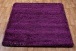 Jakim sposobem pozbyć się trudnych i problematycznych plam z dywanu – profesjonalne pranie dywanów