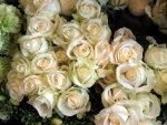 Współczesne zastosowanie sztucznych kwiatów